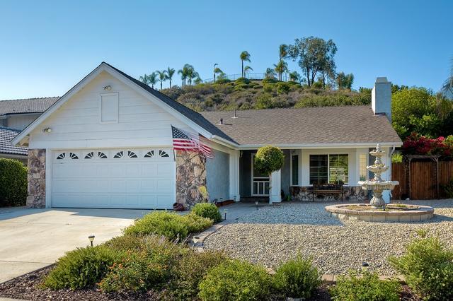 Loans near  Cameo Dr, Oceanside CA