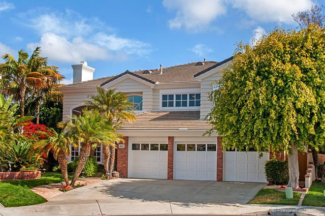 4884 Drakewood Ter, San Diego, CA 92130
