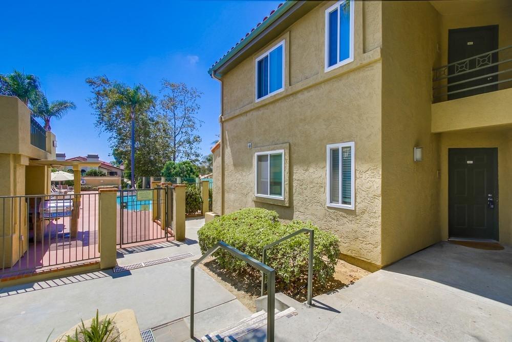 7515 Charmant Drive #1411, San Diego, CA 92122