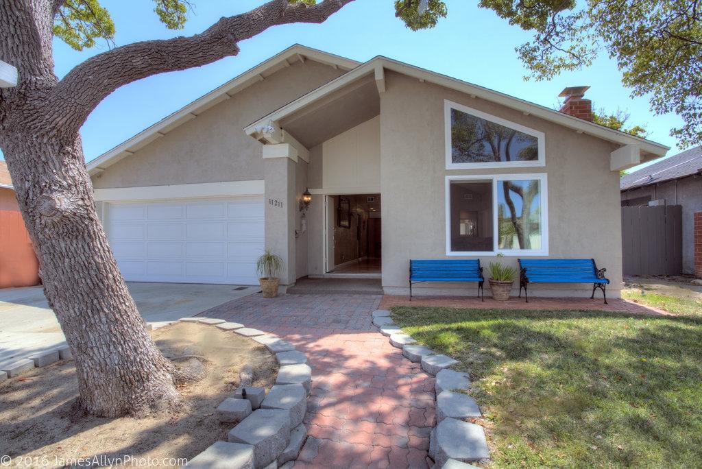 11211 Zapata Ave, San Diego, CA 92126