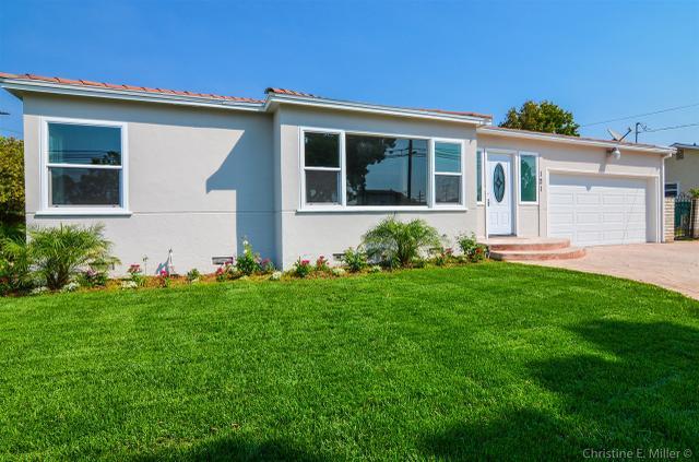 121 G St, Chula Vista, CA 91910