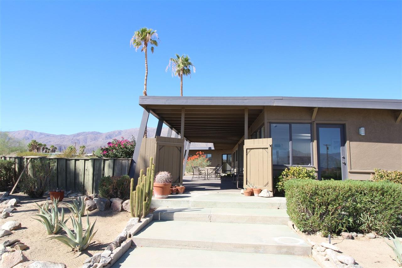 3246 W Star Road, Borrego Springs, CA 92004