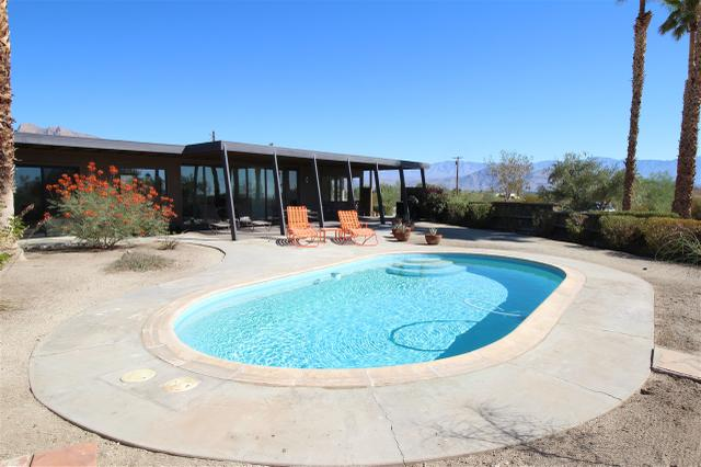 3246 W Star Rd, Borrego Springs, CA 92004