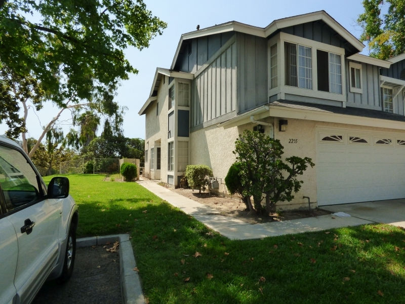 2255 Manzana Way, San Diego, CA 92139