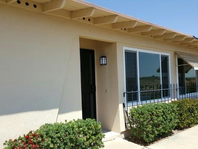 3839 Vista Campana S #43, Oceanside, CA 92057