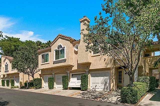 11232 Portobelo, San Diego, CA 92124