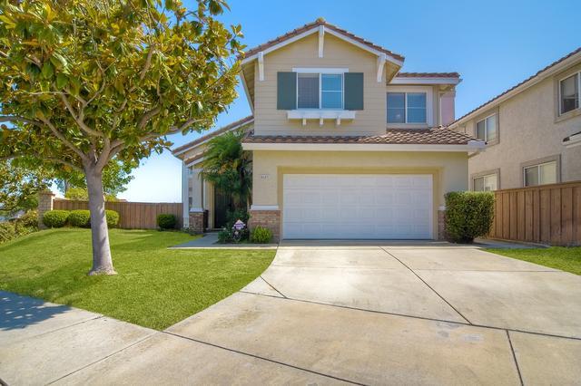 5687 Greenshade, San Diego, CA 92121