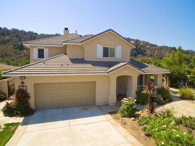 28291 Meadow Glen Way W, Escondido, CA 92026