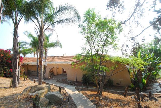 2802 Paseo Del Sol, Escondido, CA 92025
