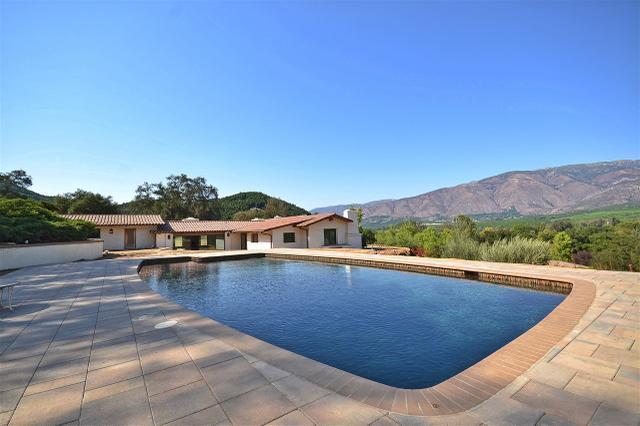 32220 Cuesta De Camellia, Pauma Valley, CA 92061