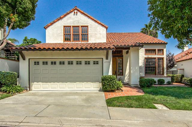 17755 Devereux Rd, San Diego, CA 92128