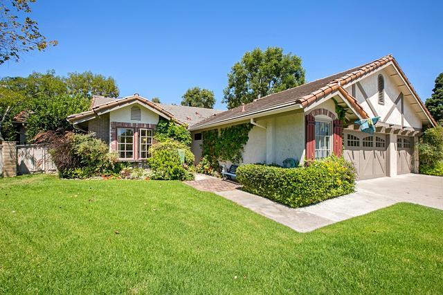 13098 Walking Path Pl, San Diego, CA 92130