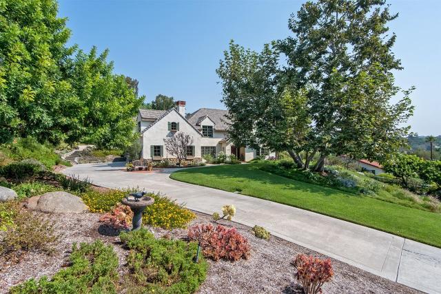 1330 Rancho Encinitas Dr, Encinitas, CA 92024