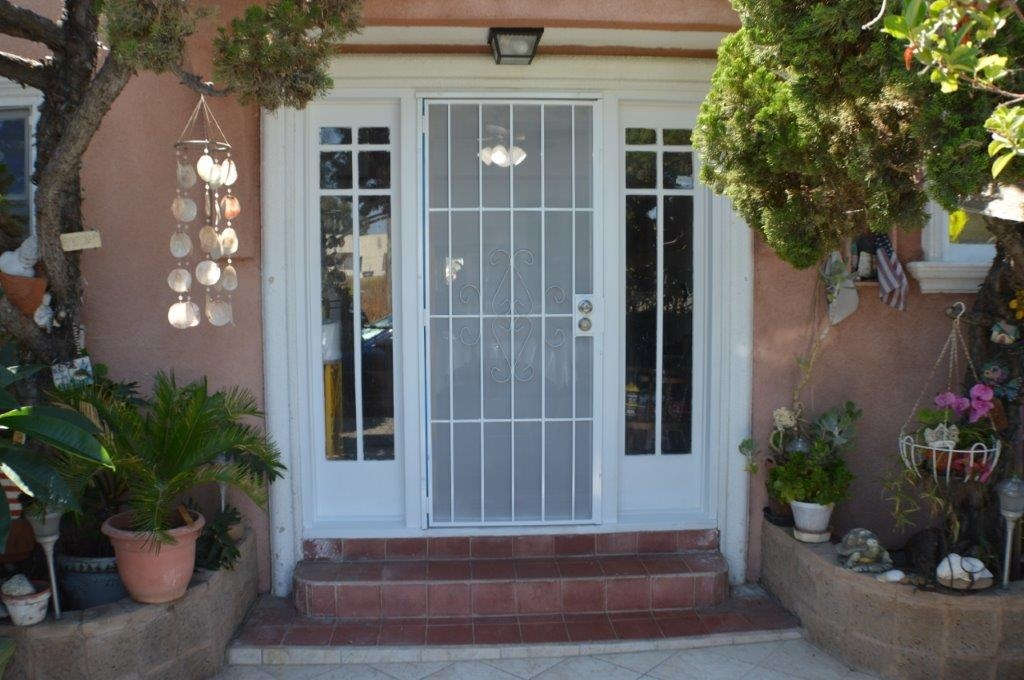 1038 E 8th Street, National City, CA 91950