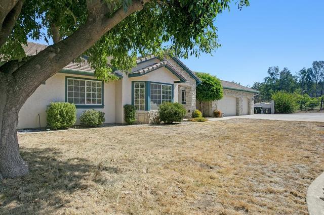 18644 Los Hermanos Ranch Rd, Valley Center, CA 92082