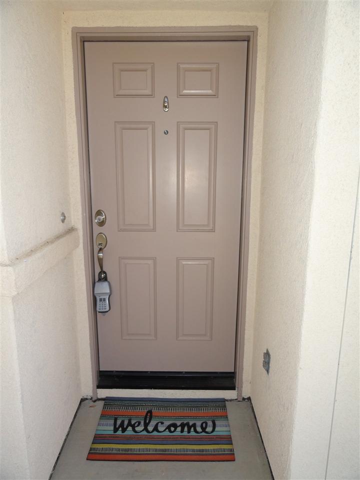 864 Ballow Way, San Marcos, CA 92078
