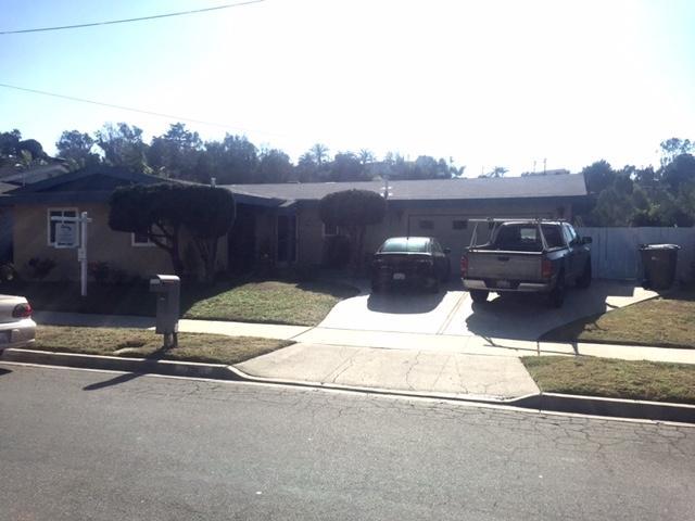 175 N Barnwell, Oceanside, CA 92054