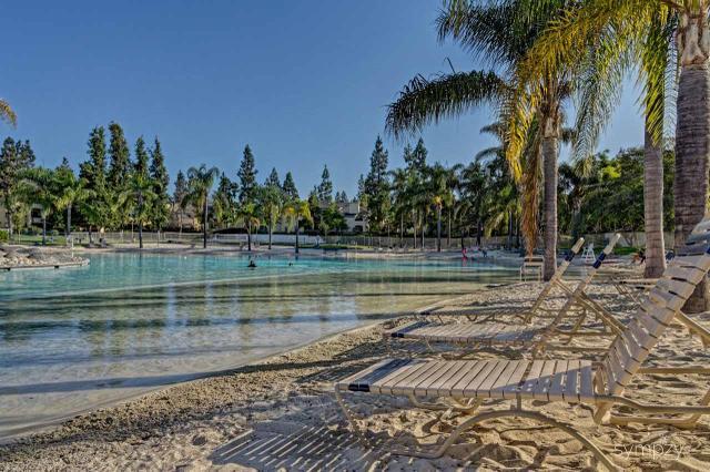 2077 Lakeridge Cir #203, Chula Vista, CA 91913