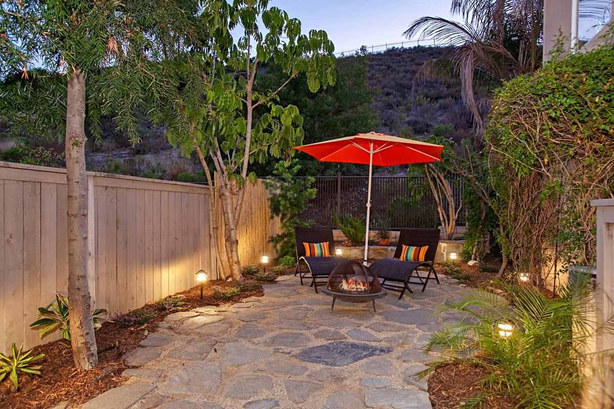 2728 Villas Way, San Diego, CA 92108