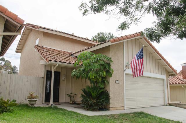 4218 Sierra Morena, Carlsbad, CA 92010