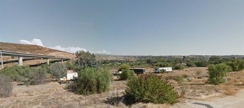 5780 Quarry #0, Bonita, CA 91902