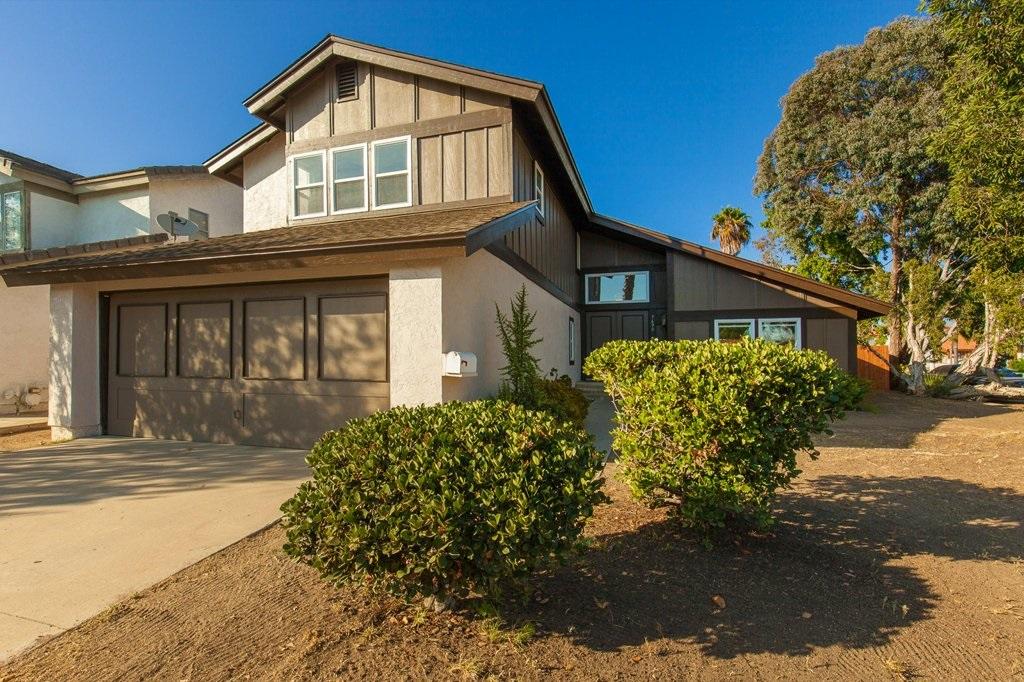 7690 Northrup Pl, San Diego, CA 92126