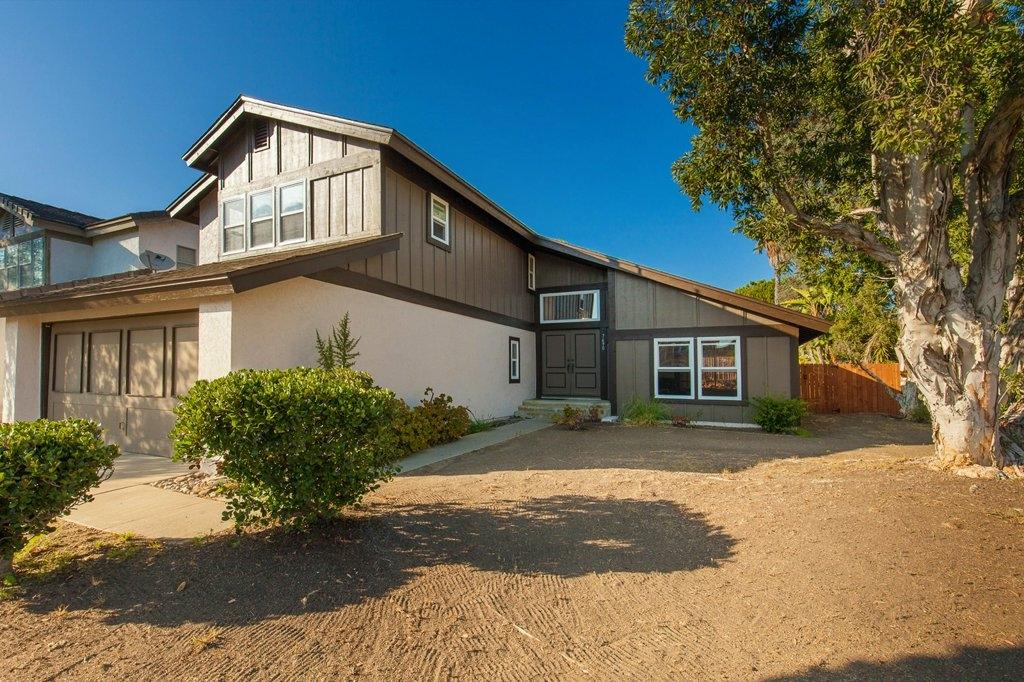 7690 Northrup Place, San Diego, CA 92126