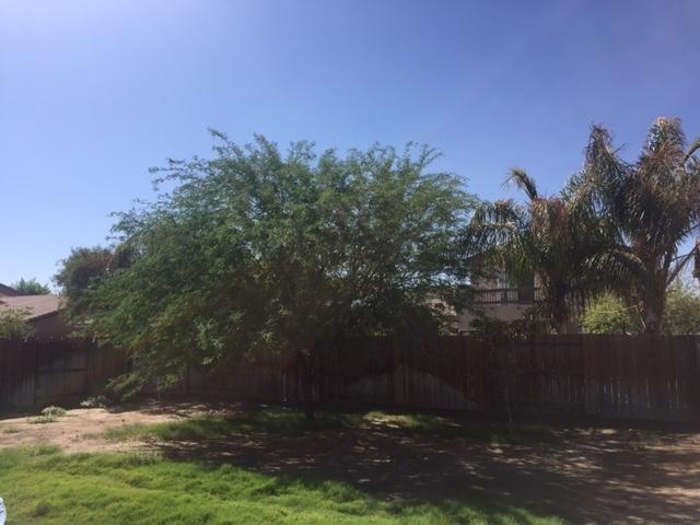 1103 Fieldview Avenue, El Centro, CA 92243