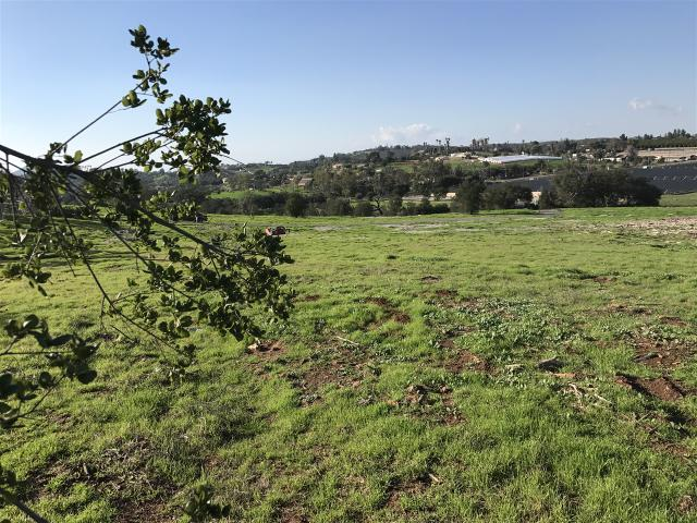 Lot 34 Cole Grade Rd. 188-120-34-00 #34, Valley Center, CA 92082