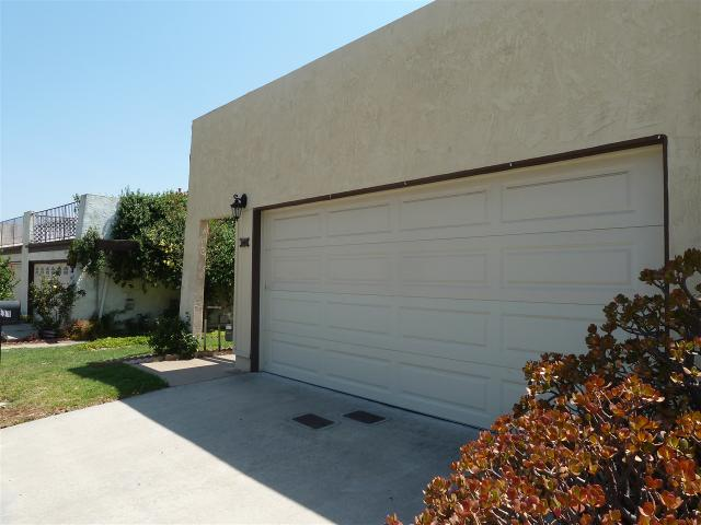 3031 Highlands Blvd, Spring Valley, CA 91977