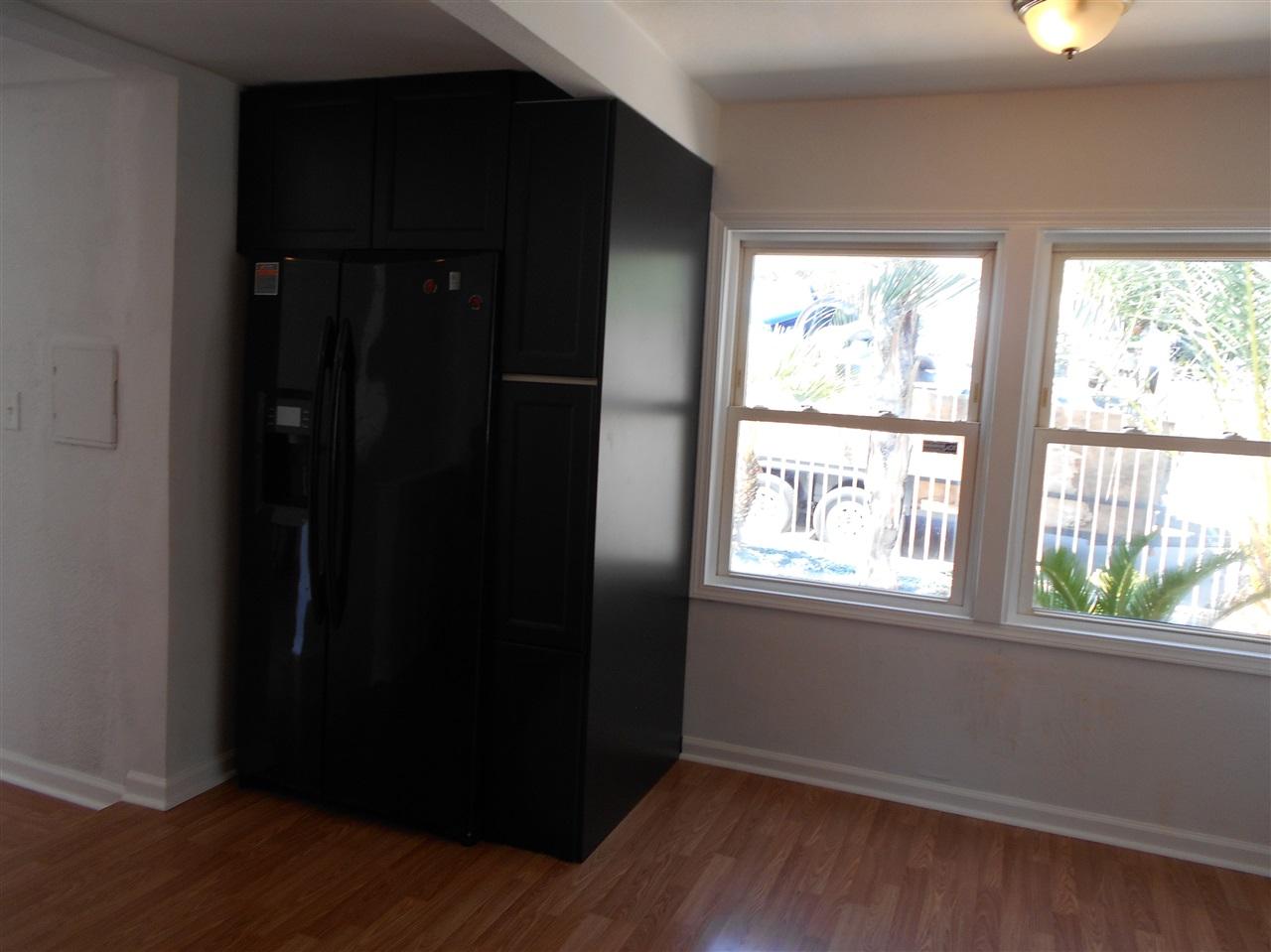 6389 Brooklyn Avenue, San Diego, CA 92114