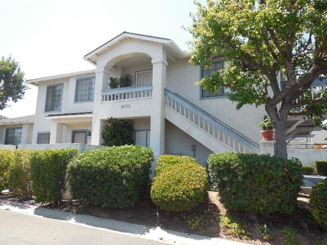 8732 Crossway Ct #36, Santee, CA 92071