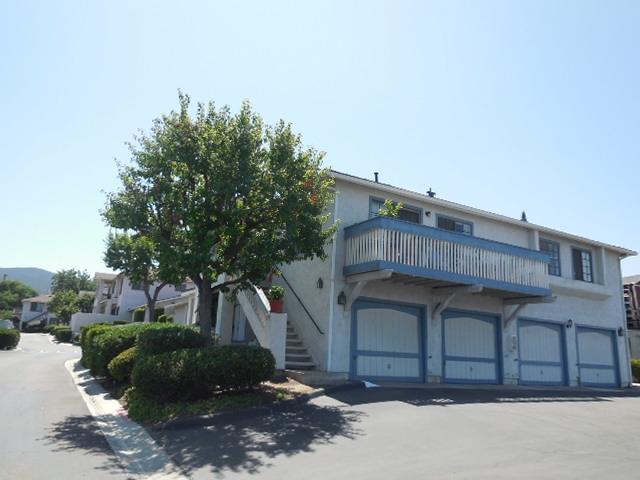 8732 Crossway Court #36, Santee, CA 92071