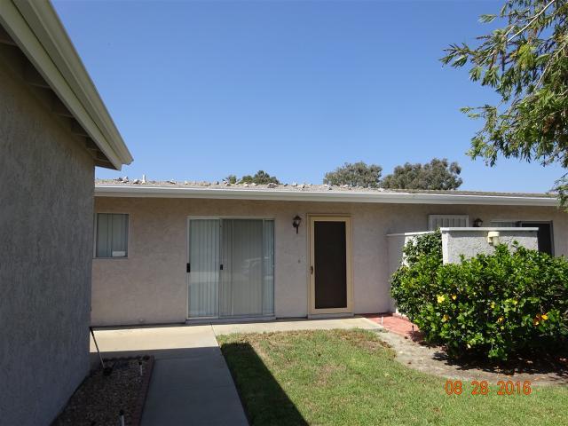 3852 Rosemary Way, Oceanside, CA 92057