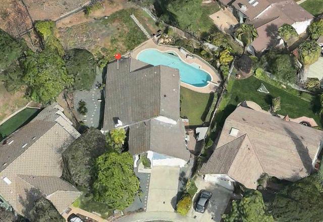17167 Pacato Way, San Diego, CA 92128