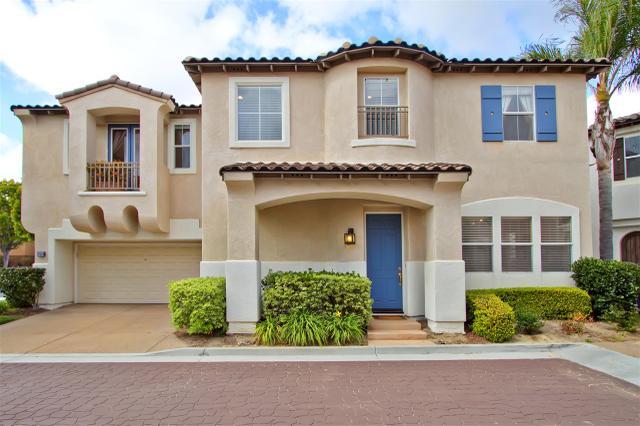 11325 E San Raphael Drwy, San Diego, CA 92130