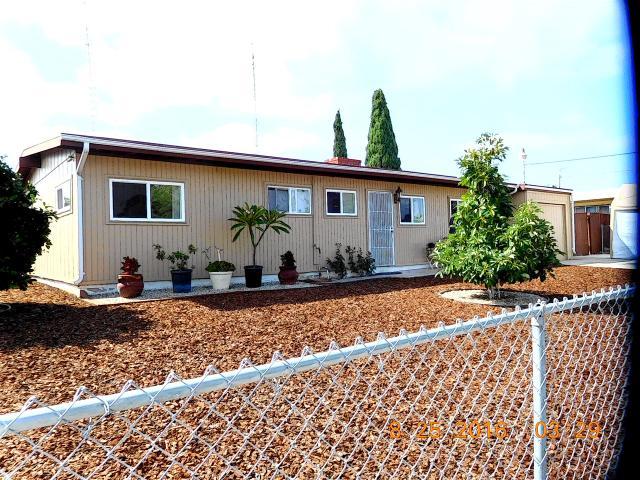 1012 Helix, Chula Vista, CA 91911