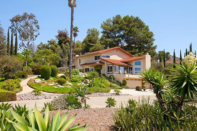 17439 Gibraltar Ct, San Diego, CA 92128