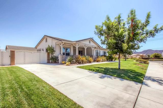 41746 Holsted Ave, Murrieta, CA 92562