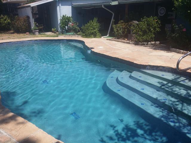 6080 Veemac Ave, La Mesa, CA 91942
