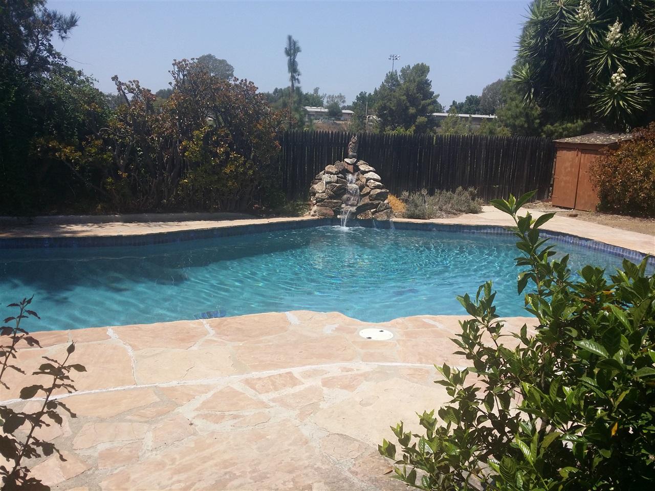 6080 Veemac Avenue, La Mesa, CA 91942