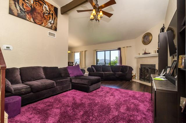 8535 Paradise Valley Rd #20, Spring Valley, CA 91977