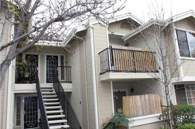 3555 Grove St #234, Lemon Grove, CA 91945