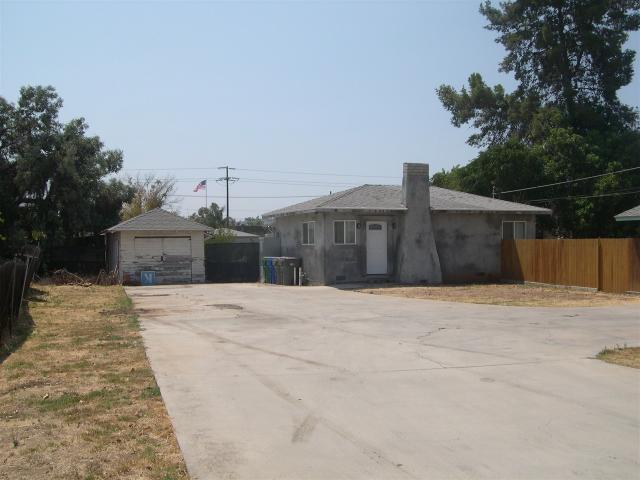 1429 Marline Ave, El Cajon, CA 92021