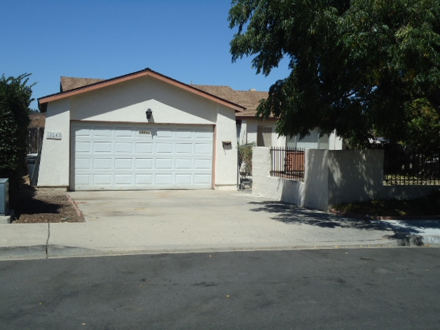 15242 Luis St, Poway, CA 92064