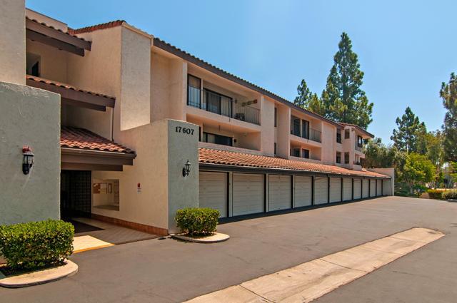 17607 Pomerado Rd #206, San Diego, CA 92128