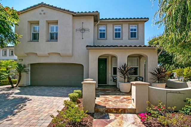 13188 Sierra Mesa, San Diego, CA 92129
