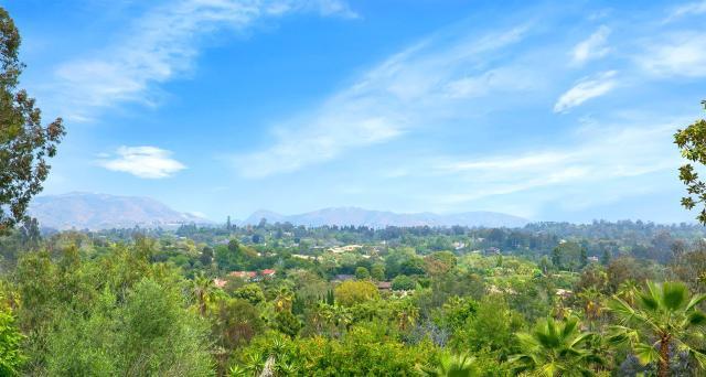 00 Los Morros #37, Rancho Santa Fe, CA 92067