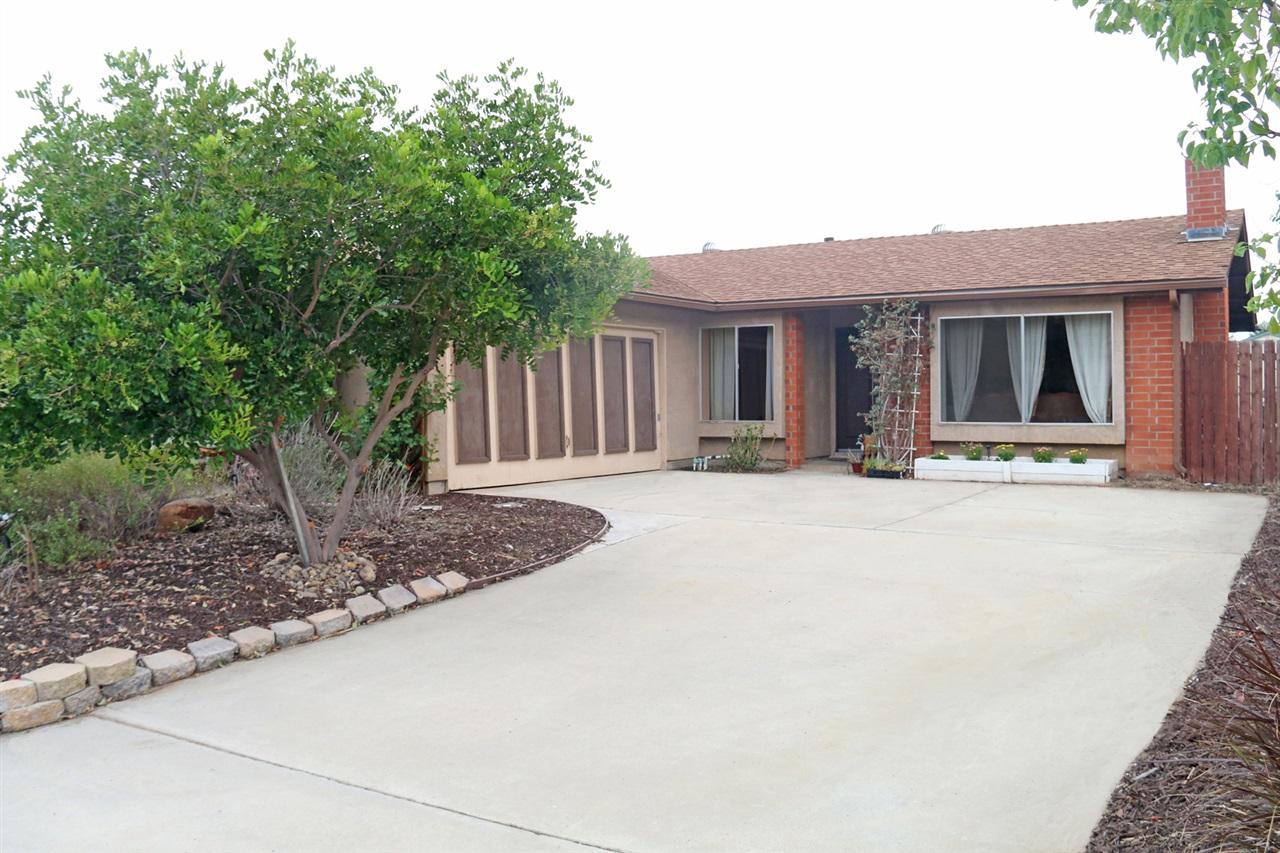 13416 Montego Dr, Poway, CA 92064