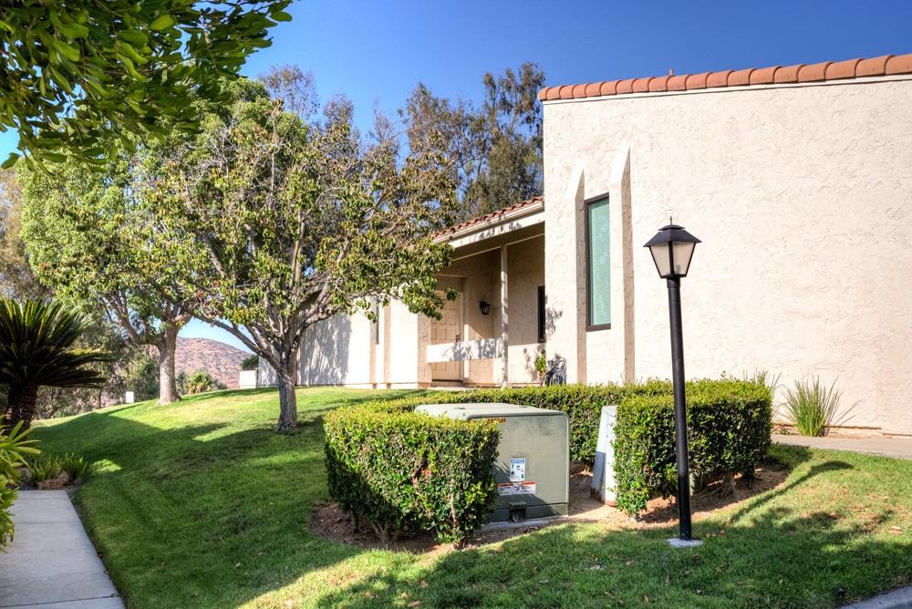 17806 Villamoura Drive, Poway, CA 92064
